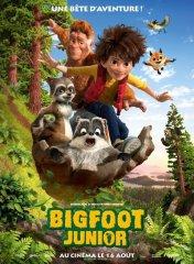 bigfoot_affiche.JPG