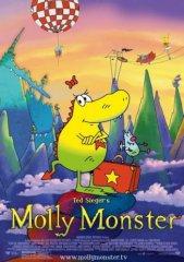 molly_monster_affiche.jpg