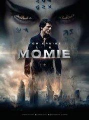 momie_affiche.jpg